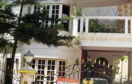 Independent House FOR SALE in Ejipura, Bangalore
