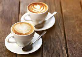Coffee maker/cook required for cafe