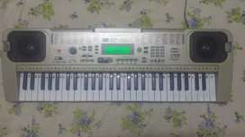 Piano 54  keys  best for beginners