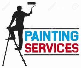 Paint,lackerPolish, Distamper, plastic, wellvettouch,royalshine