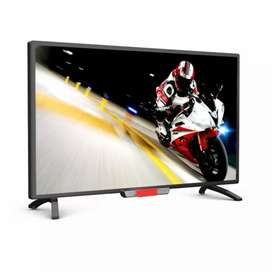 """40"""" smart HD android SANOY Led TV"""