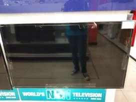 Samsung LED TV 49Inch