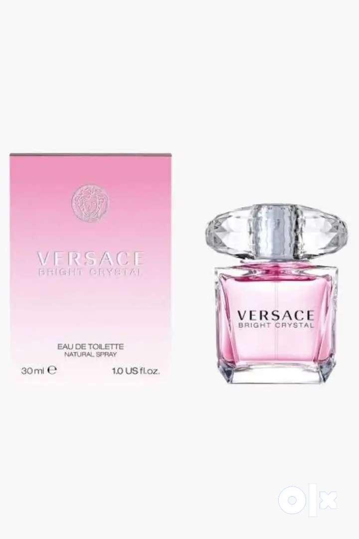 Versace Perfume 30ml