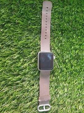 Apple series 2 watch good condition