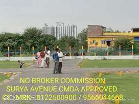 DIRECT OWNER SALE IYYAPANTHANGAL CMDA APPROVED