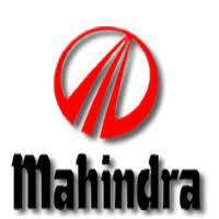Dear Candidate We have urgent Hiring in India's Mahindra Motors Compan