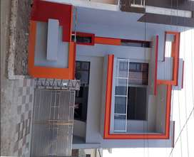 model town kothi for sale sector 126 kharar