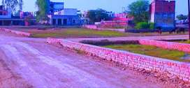 Residential Plots Available Near Hind Medical College