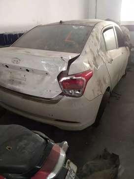 All type scrap sell  TRUCK,ZEEP,Cars...plz cal me