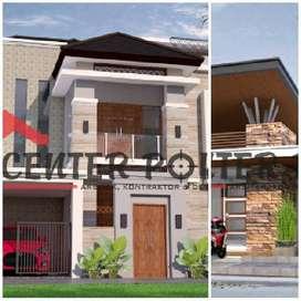 Ribuan Karya Kami, Jasa Arsitek Berpengalaman di Banyumas