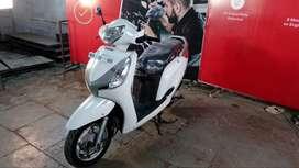 Good Condition Honda Aviator Dlx with Warranty |  6053 Delhi