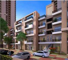 2 BHK Apartment for Sale in Yamuna Expressway 16th Park View