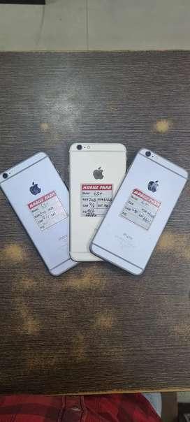 IPHONE 5S SE 6S 6SPLUS