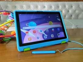 Huawei T10 Kids Edition 2/32 9.7 inch