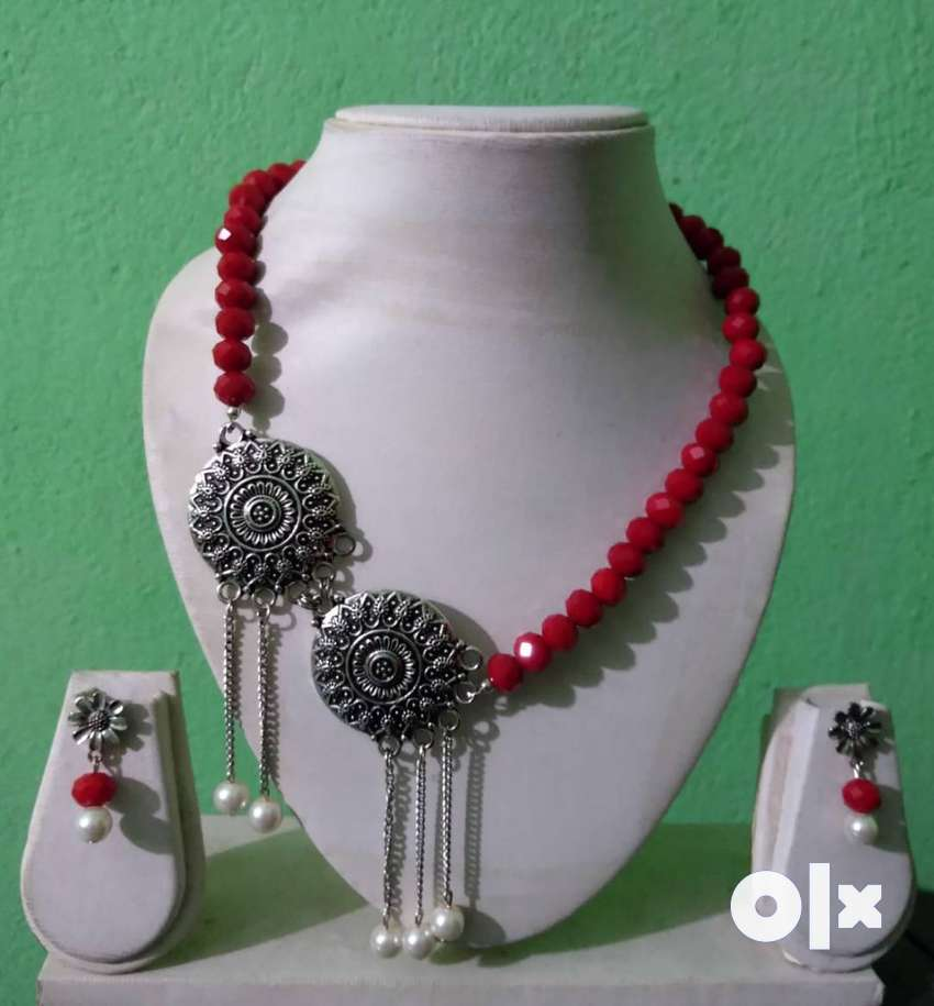 High Quality Costume Jewelry at a very low Price 0