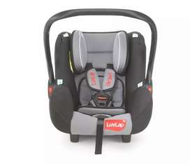 Baby Carrier new