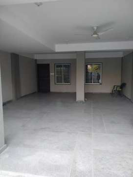 juhapura Road touch 4 BHK luxurious Bungalow sale