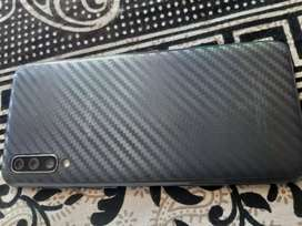 Samsung S 50 brand new condition