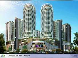 Dominion the grand 3 bed luxury apartment for sale