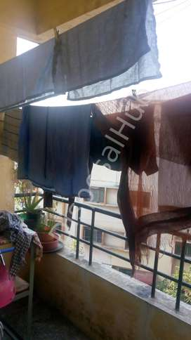 Residential Flat(Durga Nagar)