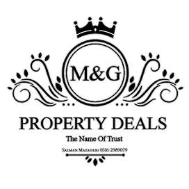 """Brand New King Cottages 3 Bed Drawing Dinning """"M & G Property Deals"""""""