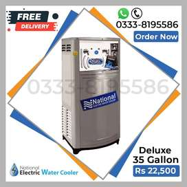 national water coolers  |  national electric water cooler