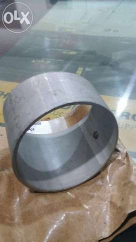 Caterpillar 3500 Series Con. Rod Bushing