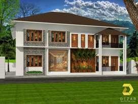 Ongoing Resort For Sale at Munnar,Idukki