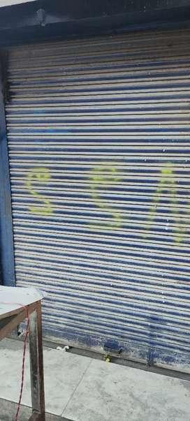 DDA MARKET VIKAS PURI SHOP FOR SALE