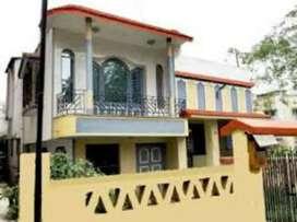 House rent in Kalyani , Kanchra para & Halisahar