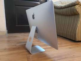 "Apple iMac 21-Inch ""Core i5"" 2.7 Late 2012 IN TOP CONDITION BEST DEAL"