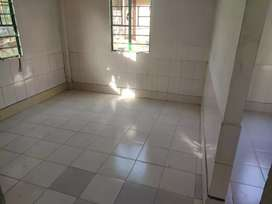 2Bhk Flat For Rent At Jalukbari Near Hotel Redison Blue.