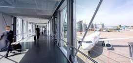 Grow Your Career in Aviation