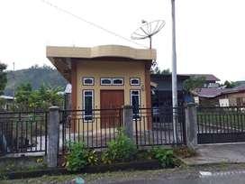 Dijual Rumah/Tanah Cocok Untuk Usaha di Takengon