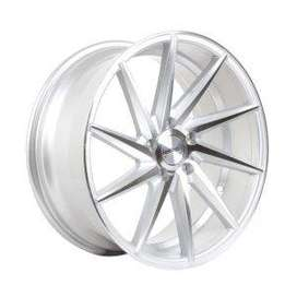 ciao rims 18x8 hole 5x114 hsr wheel