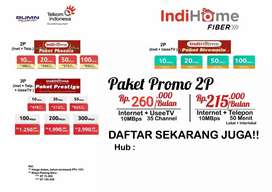 IndiHome Lampung