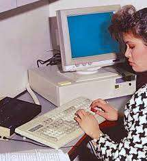 data entry work at home vacancy limited
