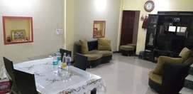 4 BHK Row House for Sale in Nigdi- 1.35 Cr.
