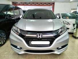Honda HRV Prestige 1.8 Automatic 2015 Super Istimewa
