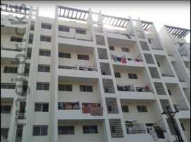 3bhk available  in available in wakad for sale