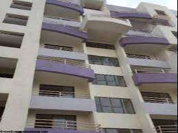 2bhk furnished flat at Vaddem ,Vasco, Goa