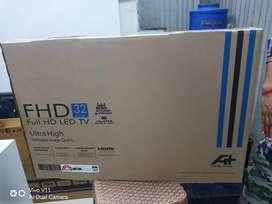 """Neoaiwo 32""""FULLHD 7999+3year warranty"""