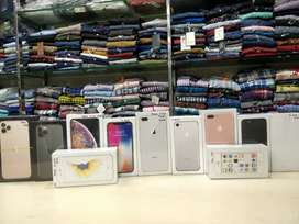 Apple iPhone Models available for best price