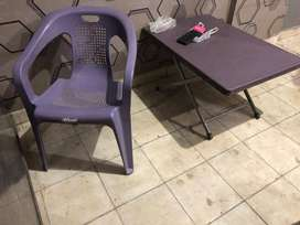 Chairs available for restaurant Hyderabad