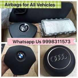 Chincholi Gaon Pune We supply Airbags and Airbag