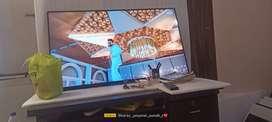 Big sale Diwali OFFER on used LED TV ,fridges, washing machines