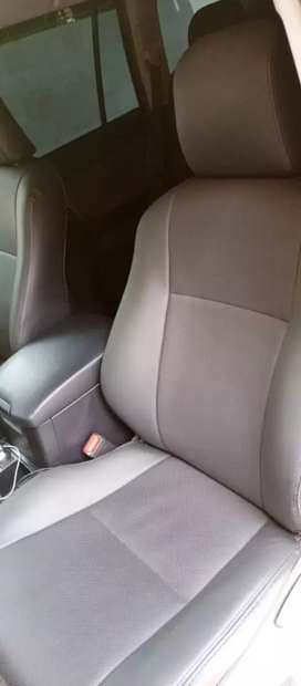Mozam car seat covers