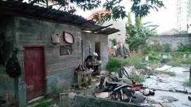 Dijual Tanah SHM Lokasi Strategis di Surabaya