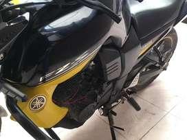 Exchang offer R15 v1 and bullet old modaL ek dum ok h koi kami ni h