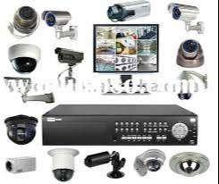 EXTREME SALE Gmc Wifi Smart Net Camera Kamera Cctv Online